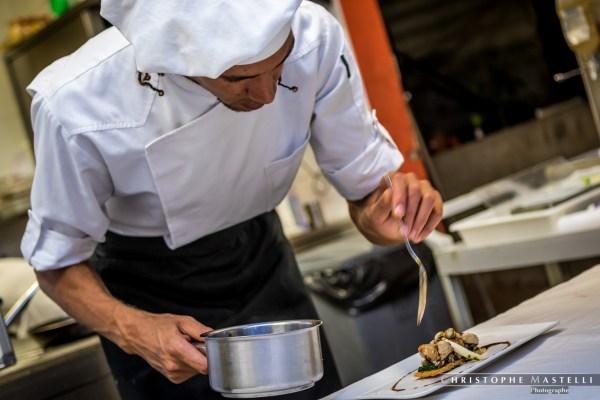photographie-culinaire_0001-restaurant-marseille-christophe-mastelli