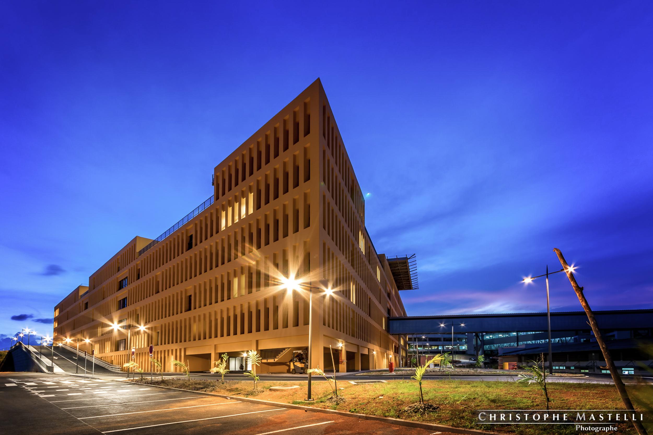 architecture suivi chantier christophe mastelli photographe