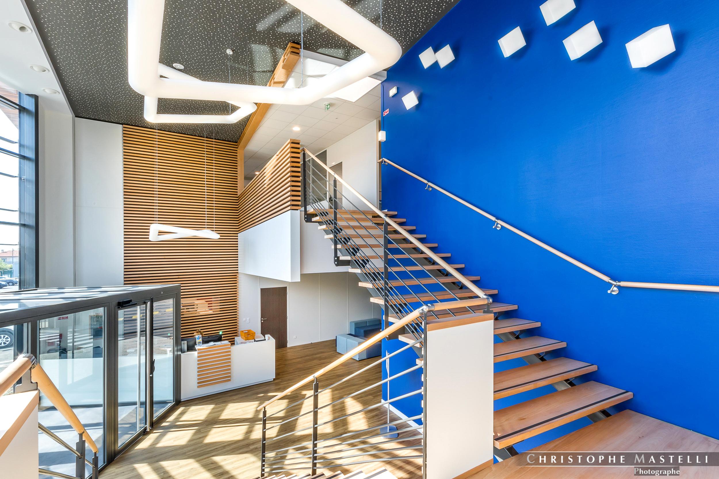 christophe mastelli photographe architecture paca