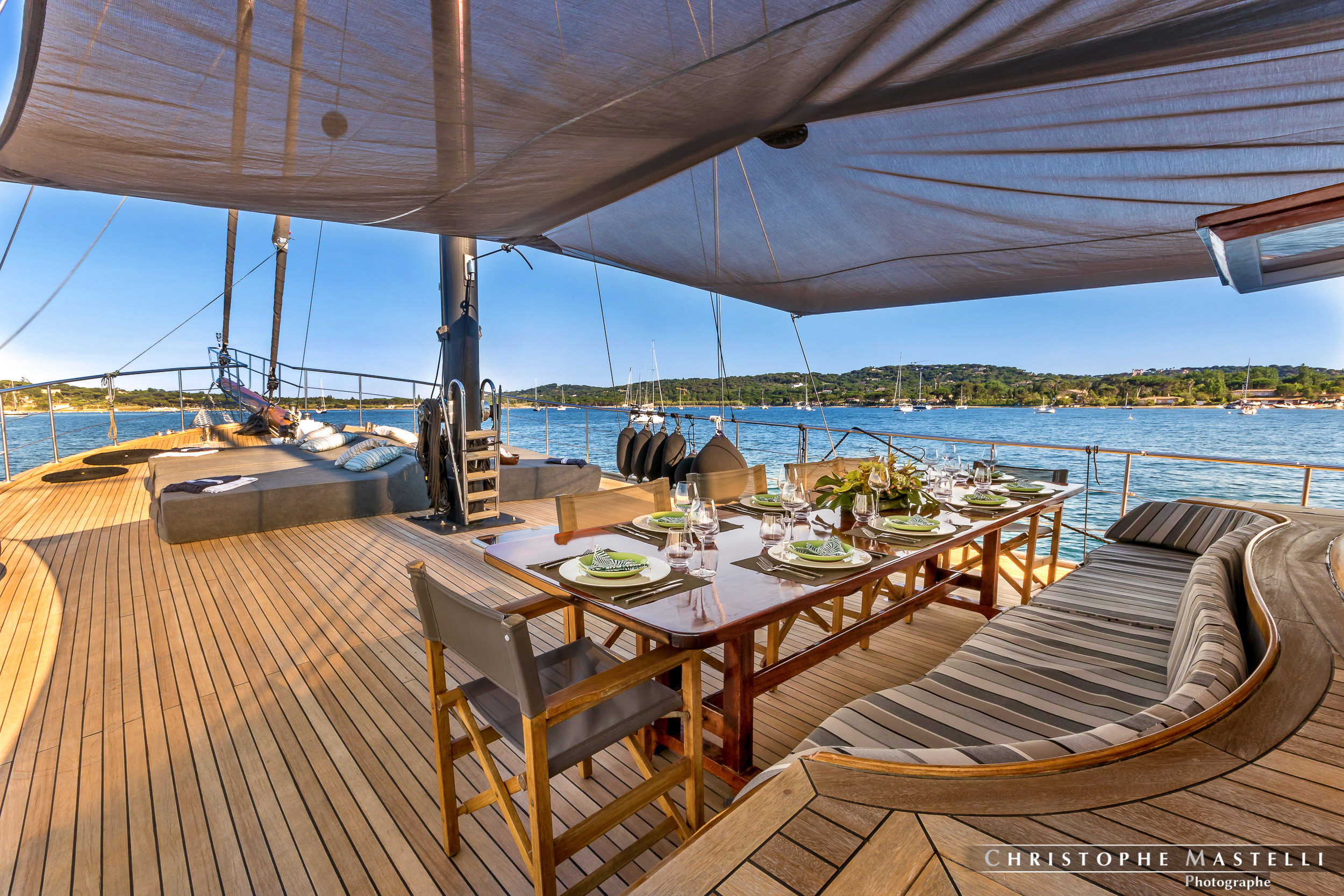 luxury-yacht-brokers-charters-christophe-mastelli-photographe