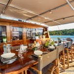 photographer-luxury-yacht-charter_christophe-mastelli