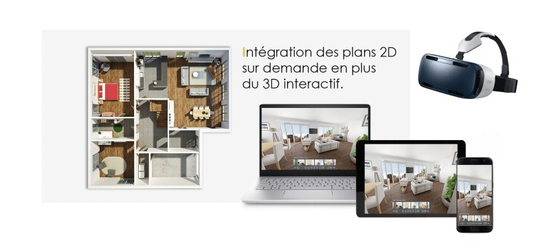 visites- virtuelles-3d-interactives-matteport-christophe-mastelli-photographe