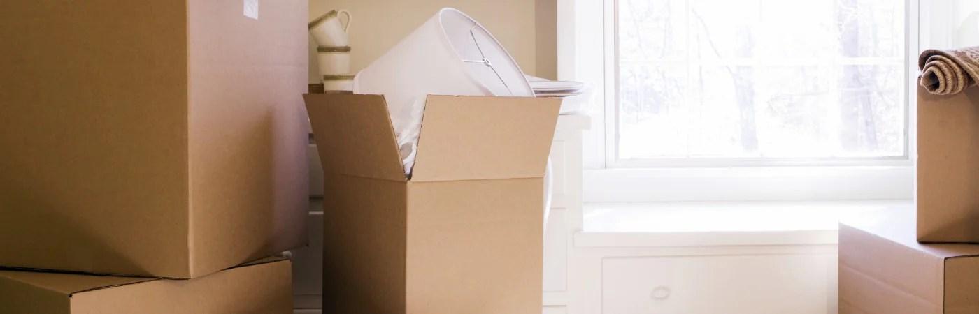 movingday_checklist.jpg