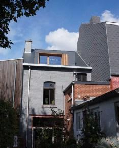 1502 Rénovation Chantier 14