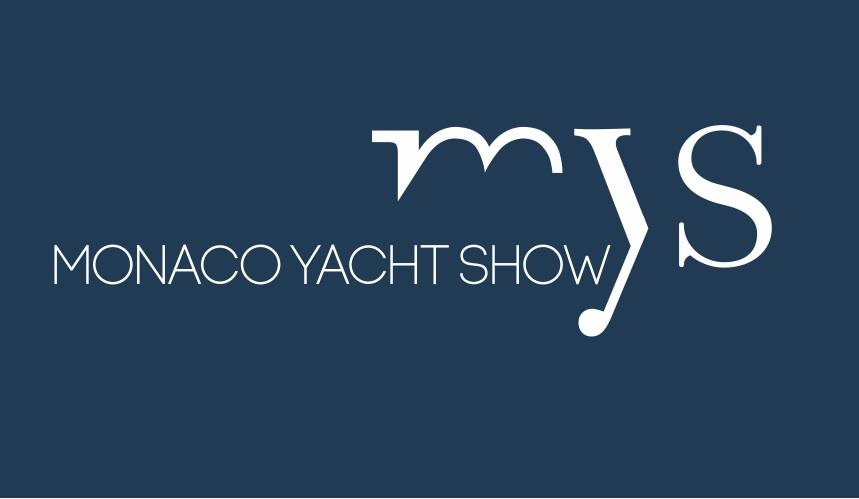 Meet Us At The 2013 Monaco Yacht Show Blog Christophe
