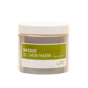 Masque Limon Marin