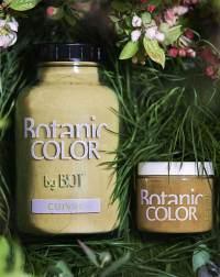 Botanic Color