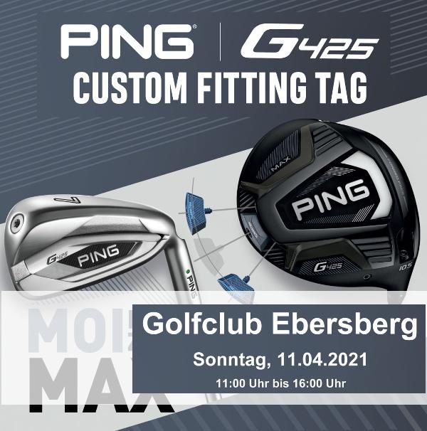 PING Ebersberg