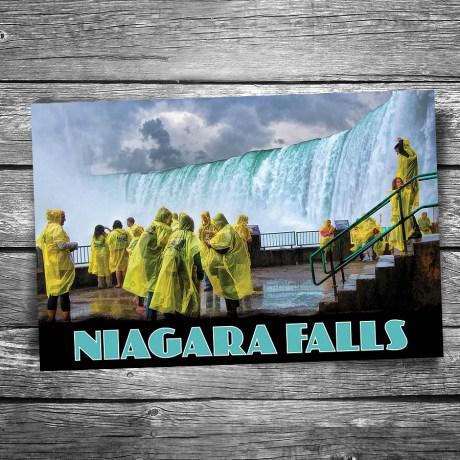30-01-03-Niagara-Falls-Raincoats-Postcard