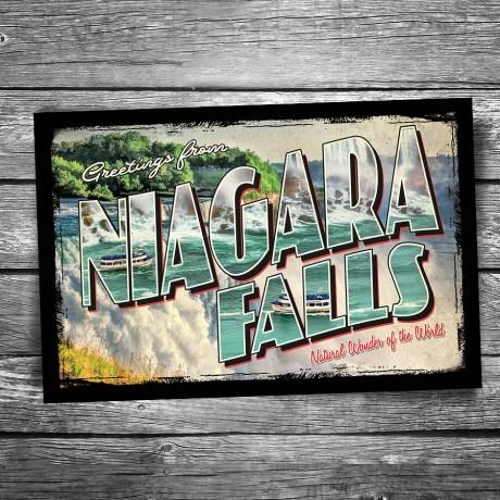 30-01-08-Greetings-From-Niagara-Falls-Postcard