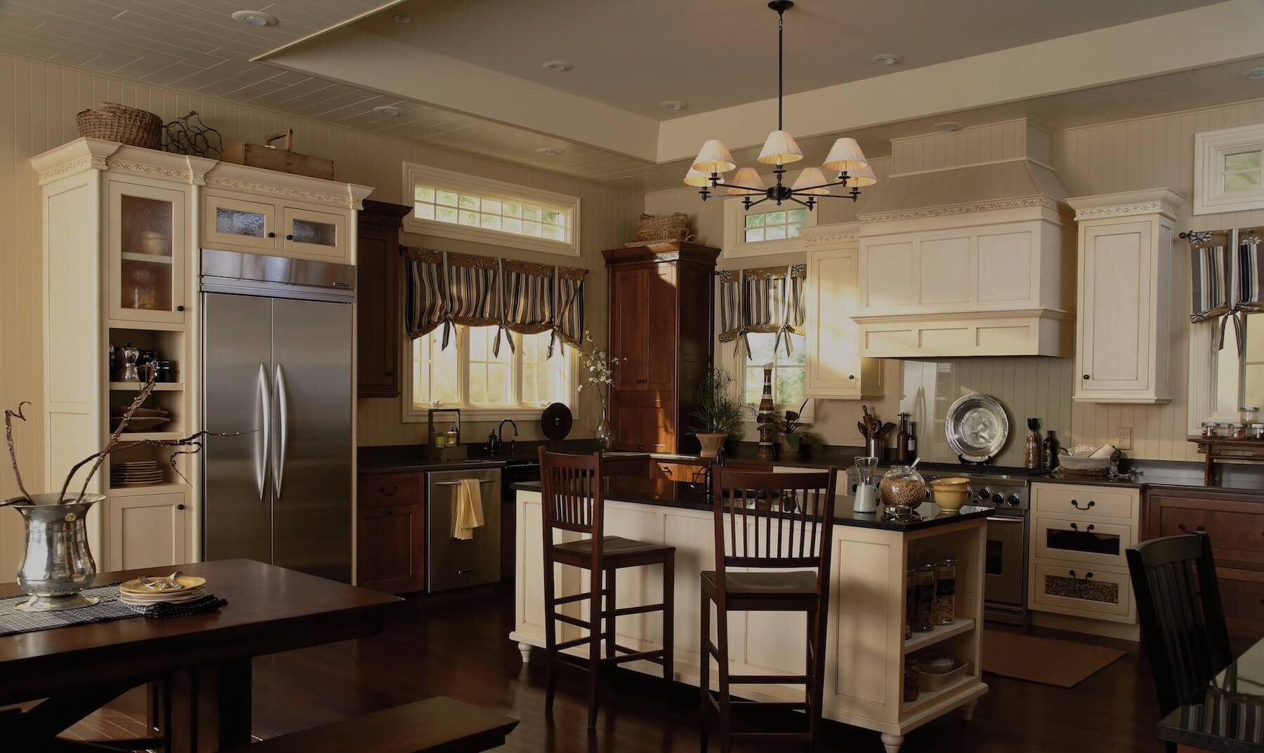 Chris-Crawford-Construction-Alameda-Medallion-Cabinetry-1