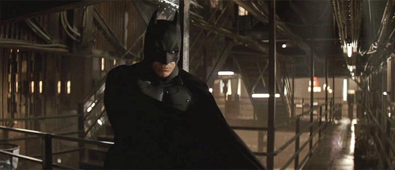 Batman-Begins-800x345
