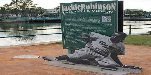 jackie-robinson-ballpark