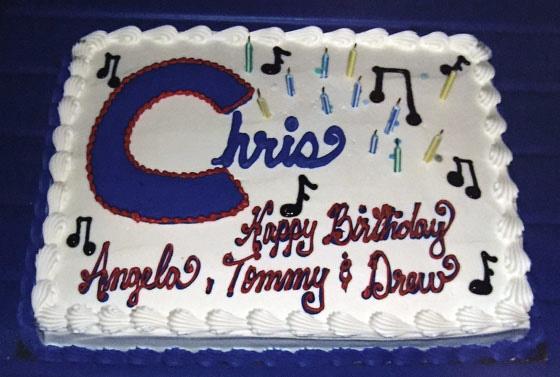 Cubs-Cake-560×377