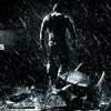 The Dark Knight Rises : L'avant-première française