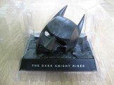Coffret collector de The Dark Knight Rises