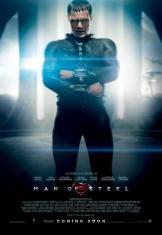 Affiche du général Zod