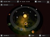 Image du jeu Interstellar sur navigateur Web et Android