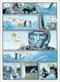 Interstellar - Zéro absolu, page 4