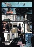 Interstellar - Zéro absolu, page 7