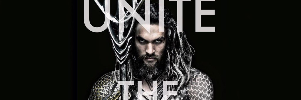 Batman v Superman : Première photo d'Aquaman