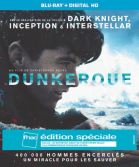 dunkerque-edition-speciale-fnac-blu-ray-2