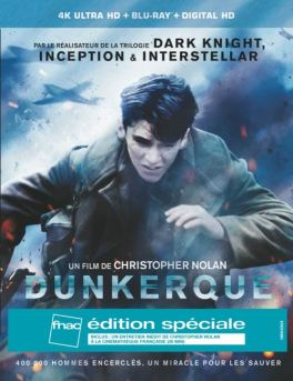 dunkerque-edition-speciale-fnac-steelbook-blu-ray-2d-4k-2
