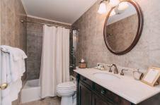 Margarets Room - Christopher Place Resort - 6