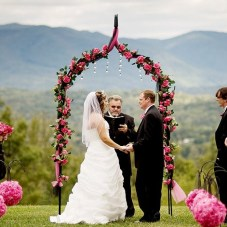 main smoky mountain weddings elopements