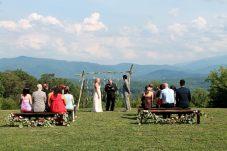 smoky mountain weddings elopements 11