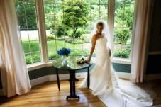 smoky mountain weddings elopements 5