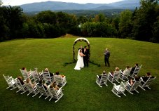 smoky mountain weddings elopements 6