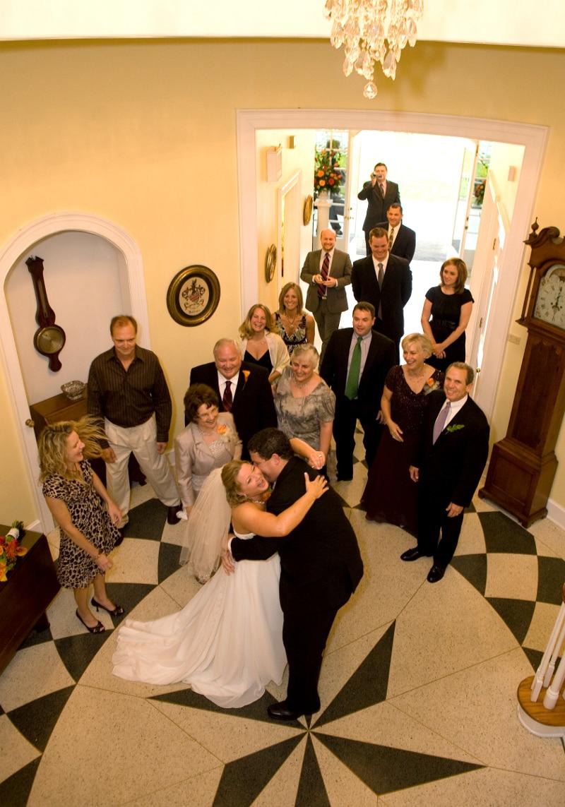 smoky mountain weddings elopements 7