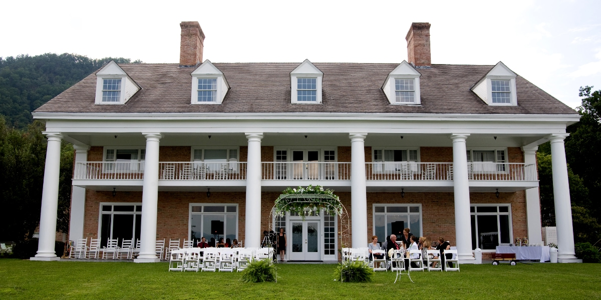 smoky mountain weddings elopements 8