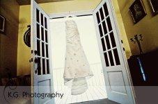 wedding dress smoky mountain weddings elopements