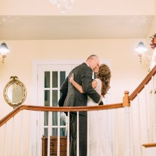 weyhe smoky mountain weddings elopements 13