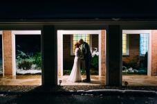 weyhe smoky mountain weddings elopements 3