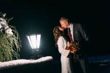 weyhe smoky mountain weddings elopements 5