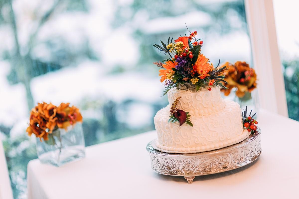 weyhe smoky mountain weddings elopements 7
