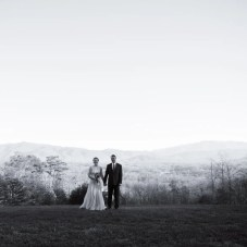gatlinburg tn outdoor weddings
