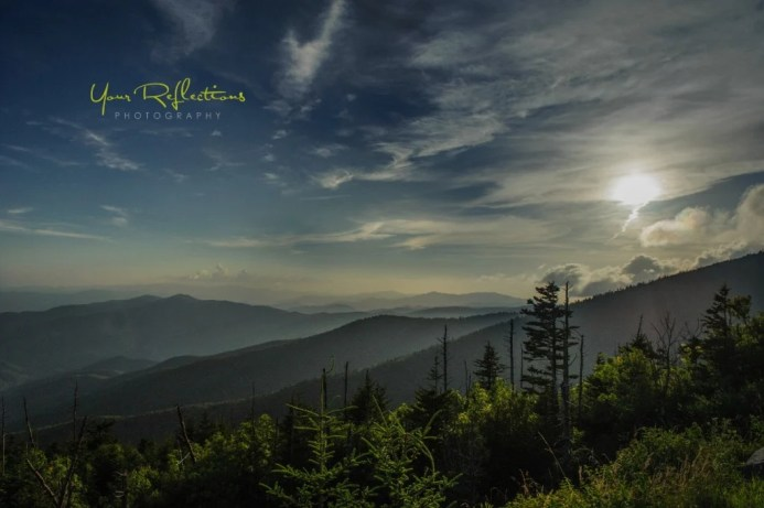 10 Things to Know Before Visiting the Smoky Mountains