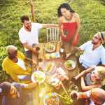 Guide to family reunions in smoky mountains tennessee
