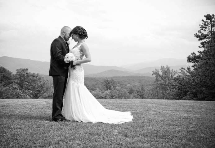 View More: http://jcmphotography.pass.us/hunt_wedding_2016