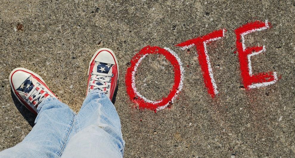vote_picture