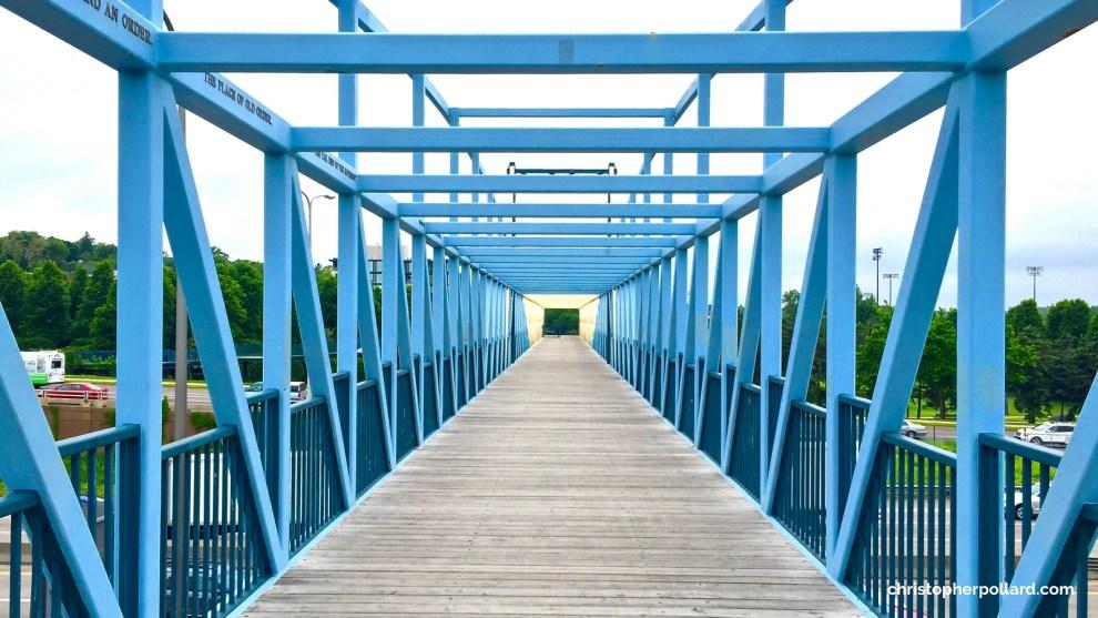 christopherpollard_Irene-Hixon-Whitney-Bridge_20150603