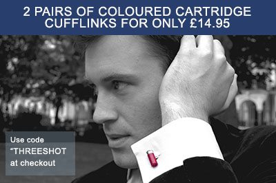 cufflinks for men christopher simpson