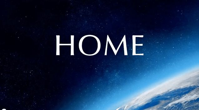 Home yann arthus bertrand online subtitrat