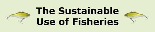 SustFish-big-banner