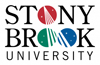 Stony-Brook-Logo-300x231