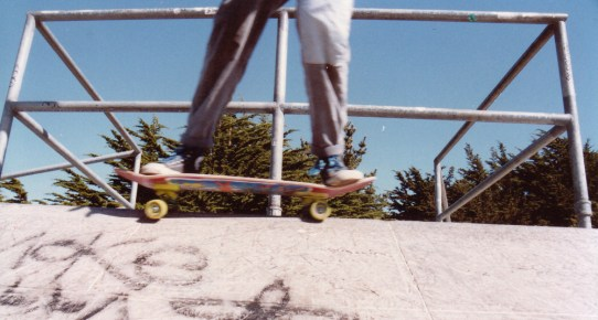 1990_FtMiley-01-1000px